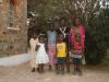 kolwezi-7-2012-5